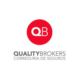 Quality Brokers