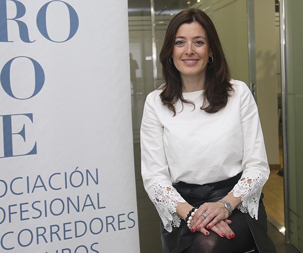 Mónica Quilez